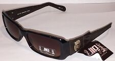 5 New Pairs of JLO by Jennifer Lopez Womans Sunglasses with Pouches and Shipping