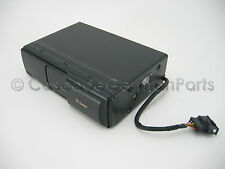 VW New OEM CD Changer Mk4 Golf GTI Jetta Beetle Passat Touareg