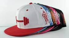 MPP clothing fitness & bodybuilding snapback Cap with barbell unisex