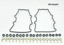 DI RON Caso di catena Coperchio SET guarnizioni adatto a 964 993 Porsche
