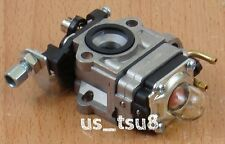 [NEW & FREESHIP] Carburetor for Echo Trimmer WYJ-220 WYJ-220-1 Carb