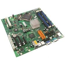 FSC Server-Mainboard Econel 100 S2 - S26361-D2679-A11 GS4