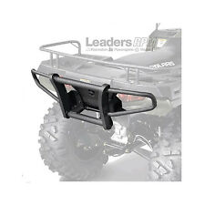 Polaris New OEM Sportsman ATV Rear Bumper Brush Guard 2878670