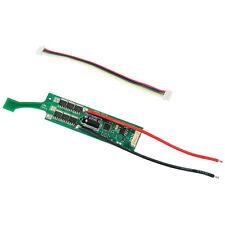 Hubsan X4 Pro ESC B H109S-15