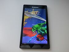 Lenovo Tab 2 A7-20F 7-Inch LCD IPS Display 16GB Android Tablet - 59445601