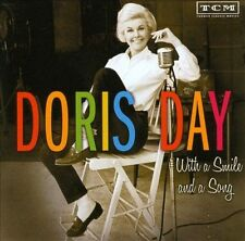 With A Smile And A Song 2012 by Doris Day
