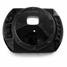 Speedometer Tachometer Gauge Case Cover For KAWASAKI Z1000 Z750 ZX6R 636 2003-06