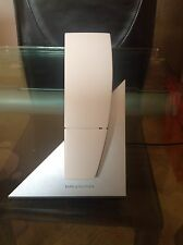 Bang & Olufsen Beocom 6000 MK2 In White With Charger #2