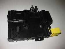 VW Passat 3C CC Lenksäulensteuergerät Steuergerät Lenkrad Lenksäule 3C0953549K