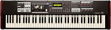 Brand New Hammond SK 1- 73 Stage Keyboard @ MUSIC OUTLET!!!
