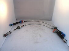 Ford Transit Mk6 2.0 Diesel Blue + Grey Gear Change Selector Cable *NEW* 00-06
