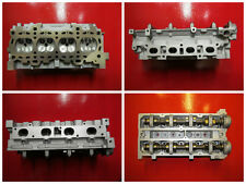 FORD FIESTA FOCUS FUSION 1.4 16V FULLY RE-CON CYLINDER HEAD (12 BOLT) 4M5G6090ZA