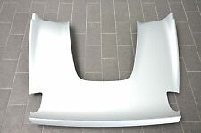 McLaren MP4-12C Motor Haube hinten, rear engine cover bonnet 12 11A0375CP