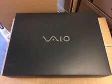 "Sony Vaio Z Canvas VJZ12AX0111S 12.3"" (1TB, Intel Core i7 4th Gen., 2.2GHz, 16GB"