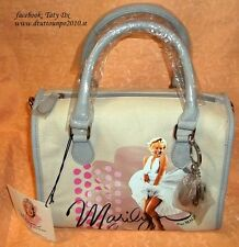 BORSA CITY  BAG MARILYN by SAM SHAW cod.3559