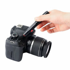 Useful 3-in-1 Lens Clean Pen Brush Dust Cleaner Dust Wiper Kit for Camera LD