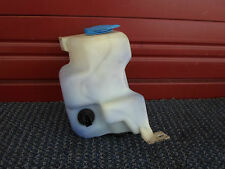 1999 00 01 VOLKSWAGON JETTA VR6 2.8 WINDSHIELD WASHER BOTTLE