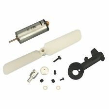 Blade EFLH1320 Direct-Drive Tail Motor Conversion Kit : CP+ / CP Pro