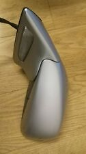 FIAT ULYSSE PEUGOT 807 CITROEN C8  PASSENGER NEAR SIDE LEFT WING DOOR MIRROR  C2