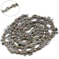 14'' 52 Drive Links 3/8 Pitch Gauge 0.050'' Replacement Chainsaw Saw Mill Chain