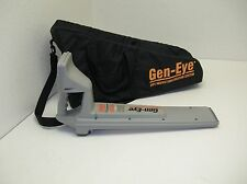 Gen Eye Rycom Ridged  Pearpoint Radiodetection Sonde Sewer Camera  Cable Locator