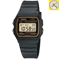 Vintage Casio F91W 9 Digital Watch COD Paypal F91W-9