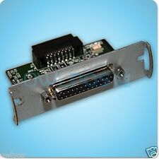 Epson TM-U200 M111A RS-232 Serial Port Interface Card TM-U220B TM-U200D TM-