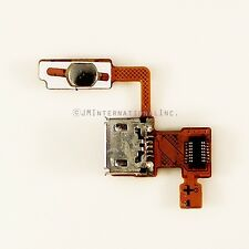 LG Marquee 4G LS855 Flex Cable Dock Connector Charging Port Replacement Part