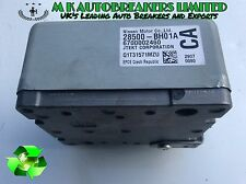 Nissan Note E11 From 06-13 Electric Power Steering ECU (Breaking For Parts)
