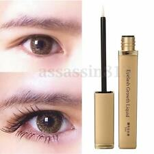 5ml Eyelash Enhancer Rapid Lash EyeBrow Growth Liquid Treatments Thicker Longer