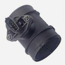 KIA OPTIMA 2.4L 2001-2004 GENUINE BRAND NEW AIR FLOW METOR