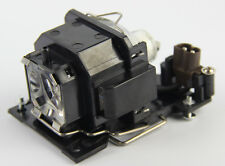 CP-X253/RLC-027 /CP-X1/ CP-RX70/ DT00781 Replacement Lamp For Hitachi Projectors