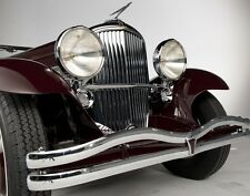 1 Race Sport Car 12 InspiredBy Cadillac Vintage Exotic 24 Concept 18 1930s 43