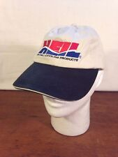 Men's Cotton Heil Heating & Cooling Products Baseball Adjustable Cap Hat