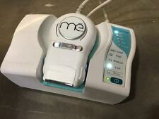 Homedics Me My Elos Permanent Hair Removal System