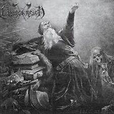 Ewiges Reich - ...nur frei bei Nacht CD 2015 digi German black metal