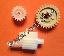 HP LJ P2035/2055 FUSER GEAR KIT 3 PCS -- NEW, OEM COMPATIBLE