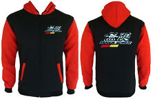 Mugen Power Tuning Racing Hoodie Sweat a Capuche