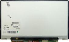 """NUOVO 13,3 """"Schermo LED HD Toshiba Satellite pt32le-00800cen MATTE"""