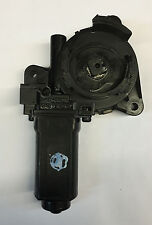Window Lift Motor Front Left 42-614 Reman fits: CARAVAN VOYAGER TOWN COUNTRY