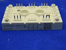 SKD 115/12  Semikron bridge rectifier 1.200V 110A