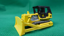 Matchbox Caterpillar D8H Dozer, 1/90