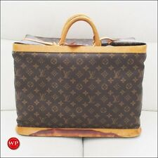 Louis Vuitton monogram cruiser bag 45 M41138 Free Shipping [pre]