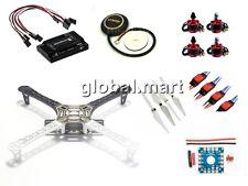 F450 Quadcopter Frame w/ APM2.6 2.6 7M GPS 2212 920KV cw/ccw 30A SimonK 9443 F58