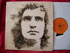 Roberto Carlos - same    Brasilien CBS  LP  orig. 1971