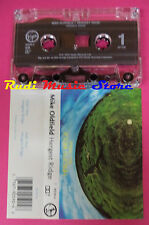 MC MIKE OLDFIELD Hergest ridge usa VIRGIN 7 90590-4 no cd lp dvd vhs