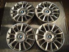 4 BMW Styling 152 Alufelgen Felgen 8J x 18 ET43 BMW 5er E60 E61 Allrad 7897258