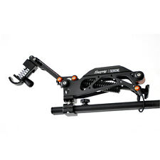 Fishing arm Vest Rig flowcine serene arm FOR DSLR Ronin 3 AXIS gimbal gypro
