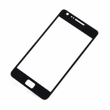 Front Outer Glass Lens Cover Replacement For Samsung Galaxy S2 II i9100 Hot Sale