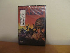 The Giant Awakens DVD - I combine shipping - Men of Honor: Story of the US Army